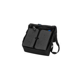 OMNITRONIC OMNITRONIC BOB-4 Transport Bag