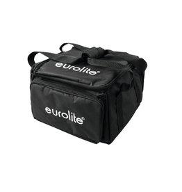 EUROLITE EUROLITE SB-4 Soft Bag M
