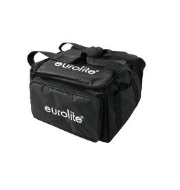 EUROLITE EUROLITE SB-4 Soft Bag L