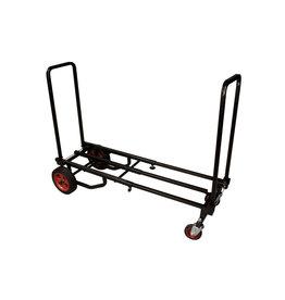 ROADINGER ROADINGER Stage Donkey XL Transport Cart