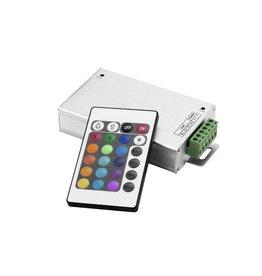 EUROLITE EUROLITE IR-5 Remote Control