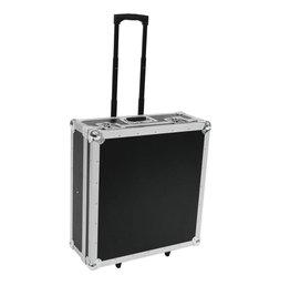 ROADINGER ROADINGER Flightcase 2x TS-150/TS-7/TS-255