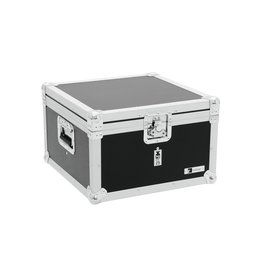 ROADINGER ROADINGER Flightcase EPS-56 4x PAR-56 Spot short