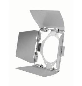EUROLITE EUROLITE Barndoors LED ML-30 spot sil