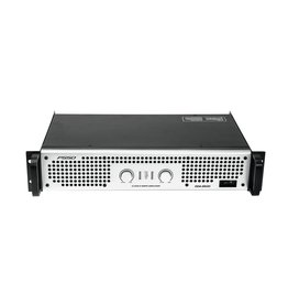 PSSO PSSO DDA-3500 Amplifier