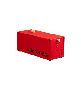 ANTARI ANTARI FT-20B Battery