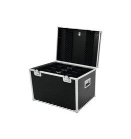 ROADINGER ROADINGER Flightcase 8x SLS Size L