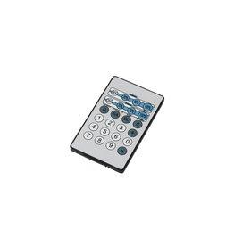 EUROLITE EUROLITE IR-Remote 2