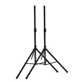 OMNITRONIC OMNITRONIC Speaker Stand MOVE Set