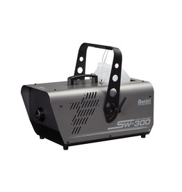 ANTARI ANTARI SW-300 Snow Machine