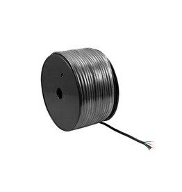 EUROLITE EUROLITE Control Cable LED Strip 5x 0,5mm² 100m