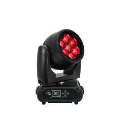 FUTURELIGHT FUTURELIGHT EYE-740 QCL Zoom LED Moving-Head Wash