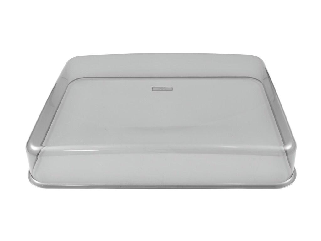 OMNITRONIC OMNITRONIC Dust Cover for DD-5250/DD-5220L