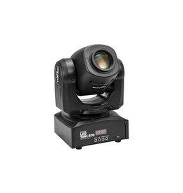 EUROLITE EUROLITE LED TMH-S30 Moving Head Spot