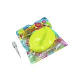 ACCESSORY Jumbo Jelly Ball, 90cm, 12x