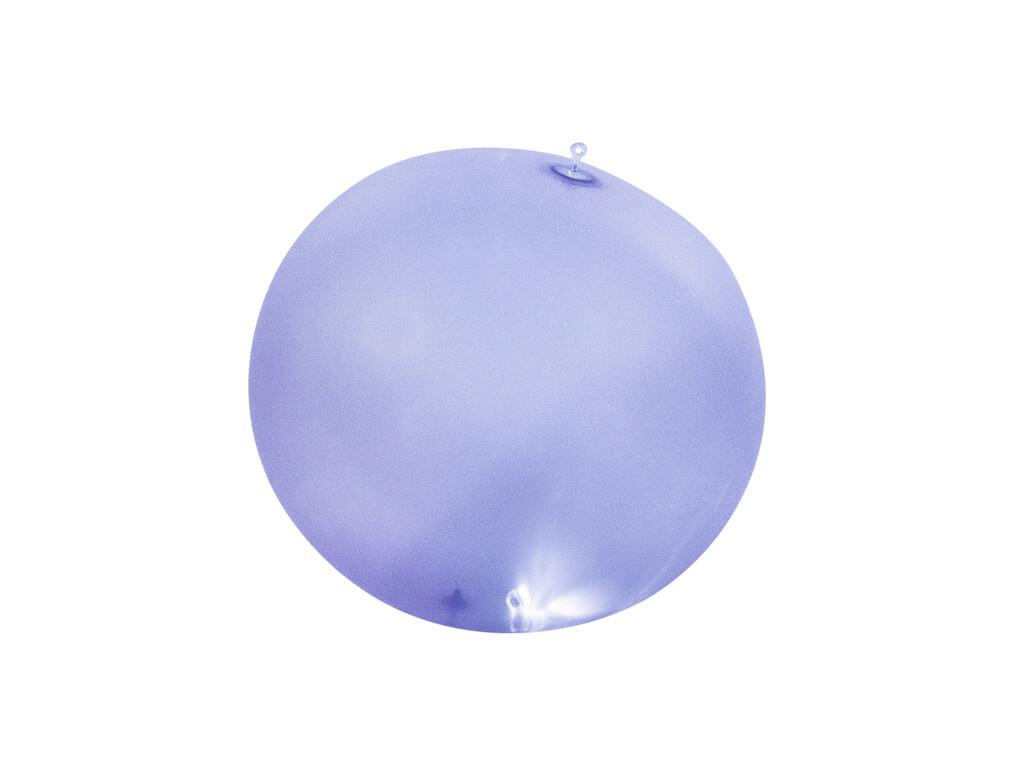 ACCESSORY Jumbo Jelly Ball with LED, 90cm, 12x