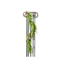 EUROPALMS EUROPALMS Wild Flower Spray, artificial, 140cm