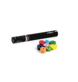 TCM TCM FX Handheld Streamer Cannon 50cm, multicolor