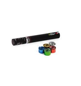 TCM TCM FX Handheld Streamer Cannon 50cm, multicolor metallic