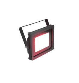 EUROLITE EUROLITE LED IP FL-30 SMD red
