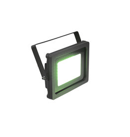 EUROLITE EUROLITE LED IP FL-30 SMD green