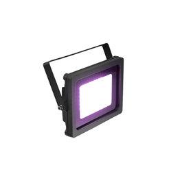 EUROLITE EUROLITE LED IP FL-30 SMD purple
