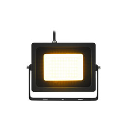 EUROLITE EUROLITE LED IP FL-30 SMD orange