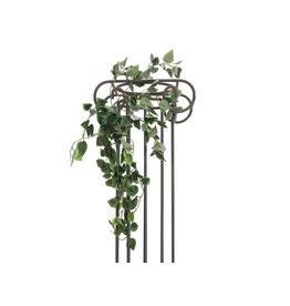 EUROPALMS EUROPALMS Philo bush classic, artificial, 60cm