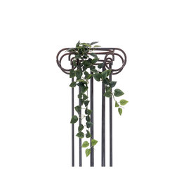 EUROPALMS EUROPALMS Philo bush  classic, artificial, 70cm