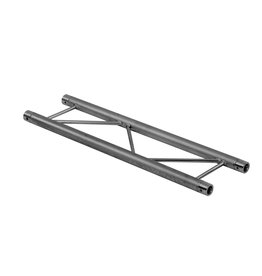 ALUTRUSS ALUTRUSS BILOCK BQ2-S3000 2-way Cross Beam bk