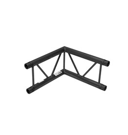 ALUTRUSS ALUTRUSS BILOCK BQ2-SPAC21V 2-way Corner 90° bk