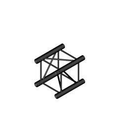 ALUTRUSS ALUTRUSS DECOLOCK DQ4-S250 4-Way Cross Beam bk