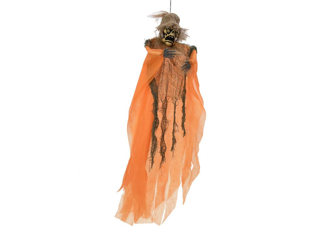 EUROPALMS EUROPALMS Halloween Figure In Law Monster, 65cm