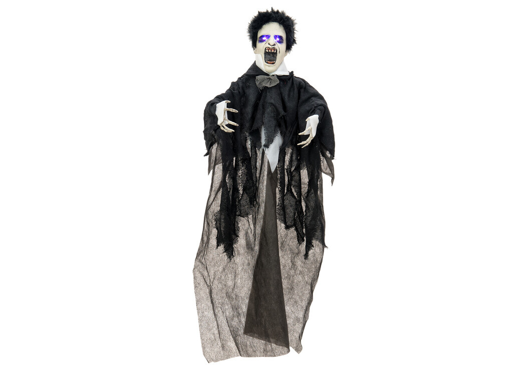 EUROPALMS EUROPALMS Halloween Small Vampire, 90cm