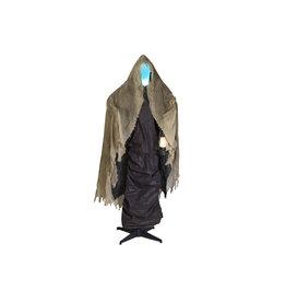 EUROPALMS EUROPALMS Halloween Grim Reaper, 165cm