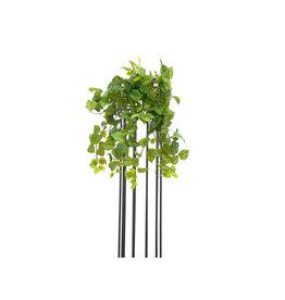 EUROPALMS EUROPALMS Pothos bush tendril premium, artificial, 50cm