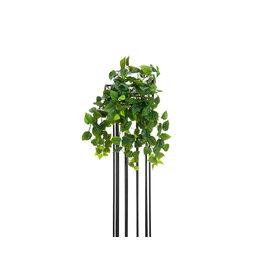 EUROPALMS EUROPALMS Philo bush premium, artificial, 50cm