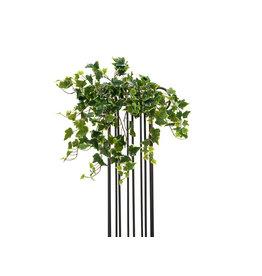 EUROPALMS EUROPALMS Holland ivy bush tendril premium, artificial, 50cm