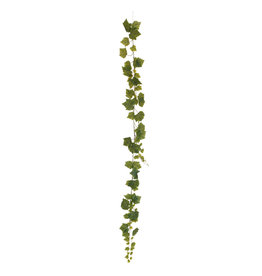EUROPALMS EUROPALMS Grape garland premium, artificial, 180cm