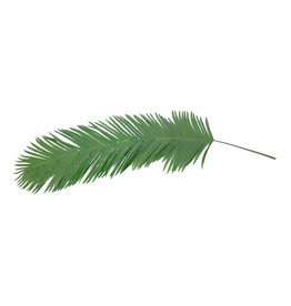 EUROPALMS EUROPALMS Coconut king palm branch, artificial, 180cm
