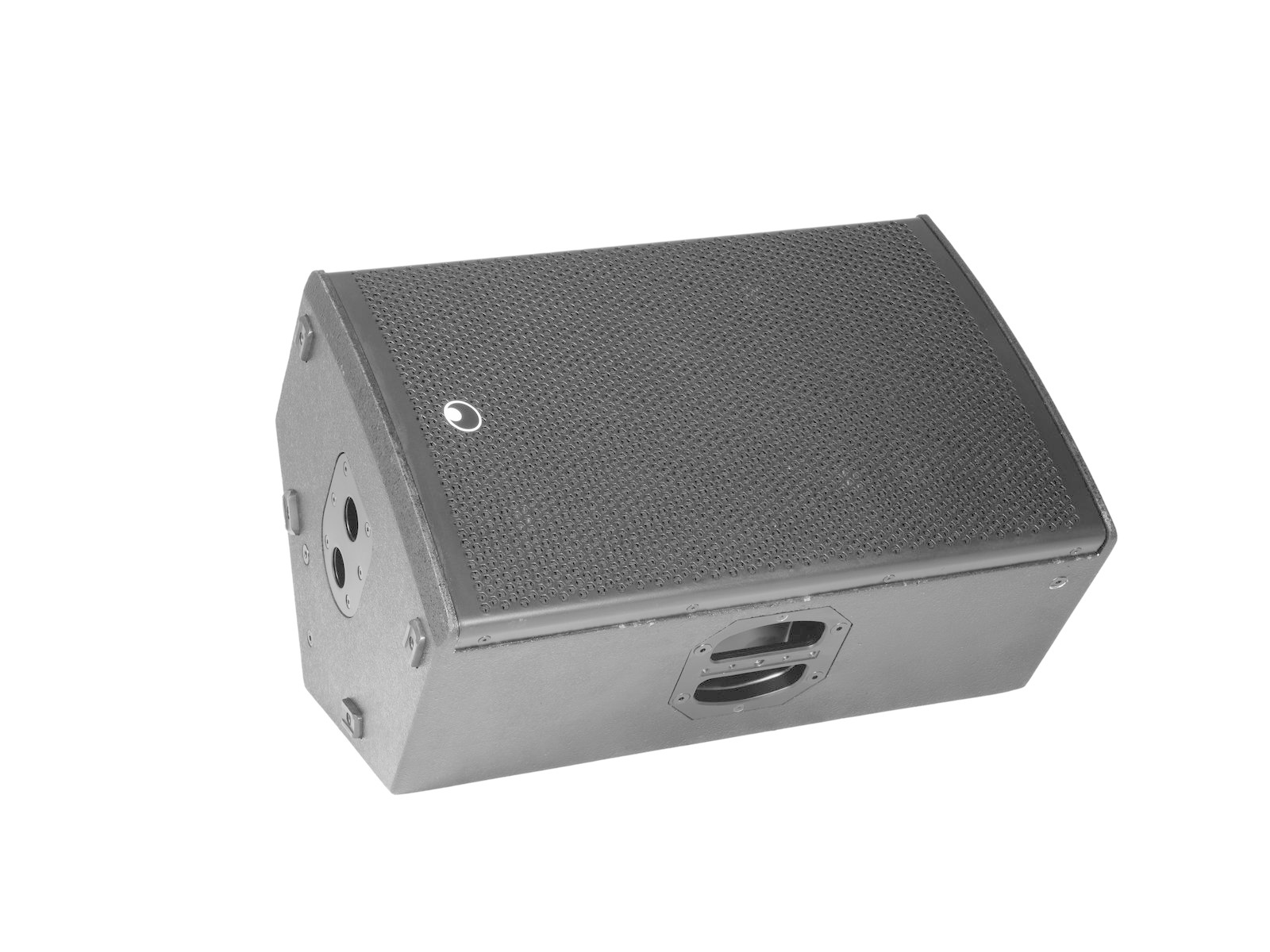 OMNITRONIC OMNITRONIC PAS-212 MK3 2-Way Top