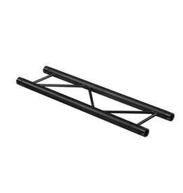 ALUTRUSS ALUTRUSS BILOCK BQ2-S500 2-way Cross Beam bk