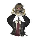 EUROPALMS EUROPALMS Halloween Zombie Theo, 67cm