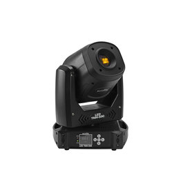 EUROLITE EUROLITE LED TMH-S90 Moving-Head Spot