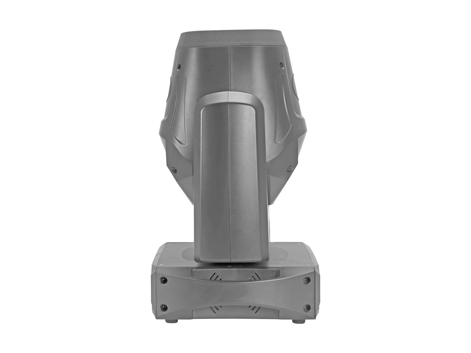 EUROLITE EUROLITE LED TMH-S90 Moving-Head Spot