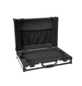 ROADINGER ROADINGER Laptop Case LC-15BLW maximum 370x255x30mm