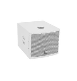 OMNITRONIC OMNITRONIC MOLLY-12A Subwoofer active white