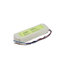 EUROLITE EUROLITE Electronic Transformer, 5V, 12A IP67