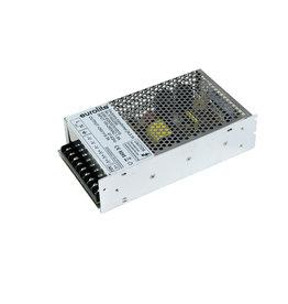 EUROLITE EUROLITE Electronic Transformer, 24V, 8,3A