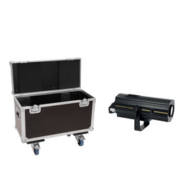EUROLITE EUROLITE Set LED SL-160 Search Light + Case with wheels